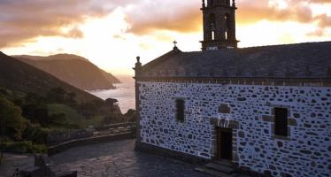 Descubre Galicia en 7 días