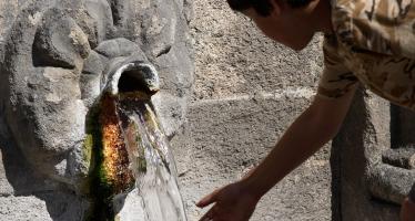 Excursión privada a Ourense - villas medievales