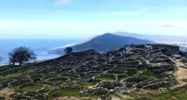 Excursión privada a Portugal & Galicia Meridional